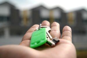 How To Handle Short Term Rentals