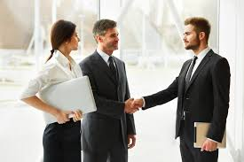 How to Transition from Self-Management to a Professional HOA Management Company