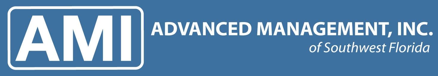 Advanced Management Inc.