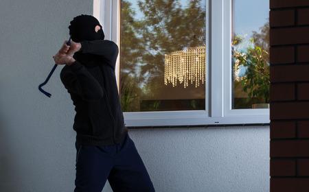 How to Start a Neighborhood Watch in Your HOA