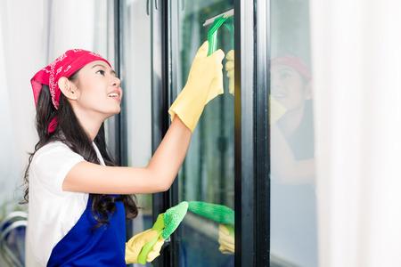 Tips for Spring Condominium Maintenance