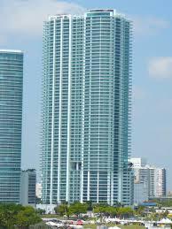 Hiring a Bradenton Condominium Management Company on Almost Any Budget
