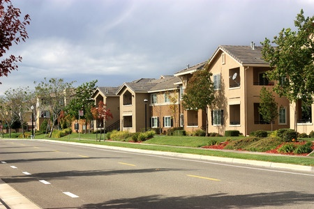 Signs You Need a Professional Condominium Manager