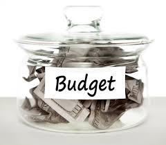 Creating an HOA Budget