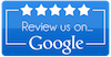 Review us on google - opens in new tab