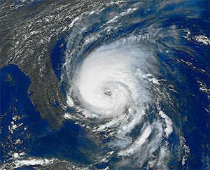 Is Your HOA Ready For Hurricane Season?