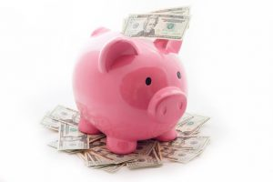 Is Your HOA Financially Prepared?