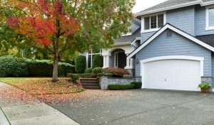Make Sure Your HOA is Ready for the Fall