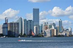 What Does a Sarasota Condominium Management Company Do?