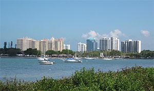 Benefits of Condominium Management in Sarasota