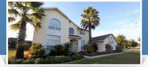 property management ami florida