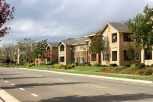 hoa managemtent for condos in florida