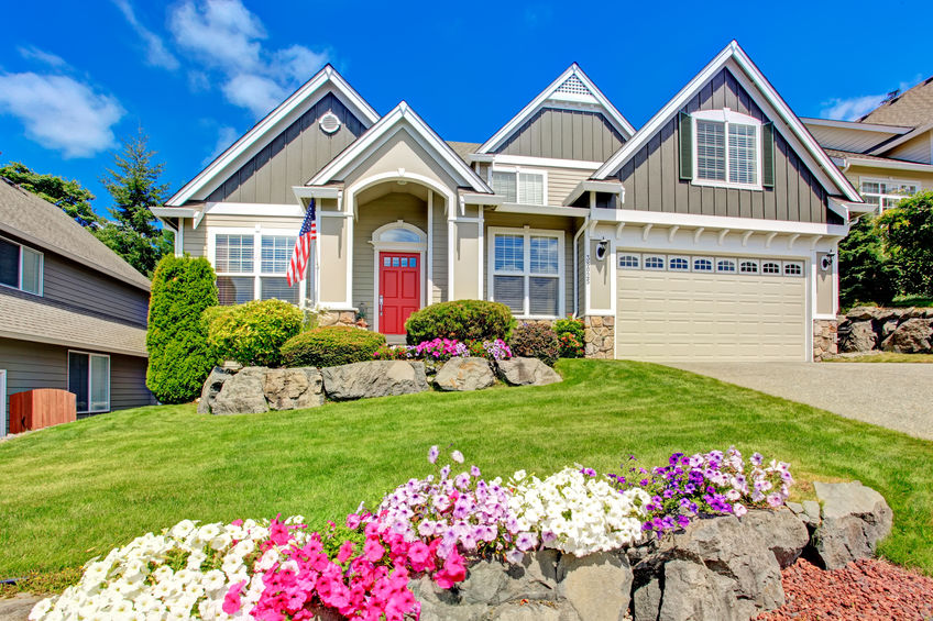 Get Your HOA Ready! Spring is Coming!