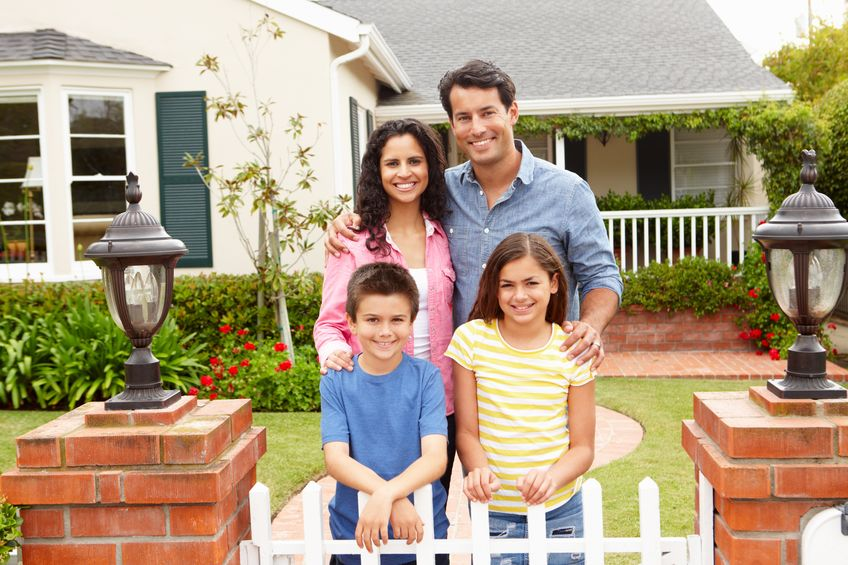 5 Things Your Members Should Know About Your HOA