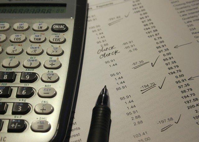 property management & hoa fees venice fl