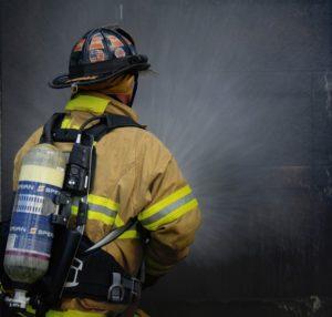 fire prevention condominiums venice fl