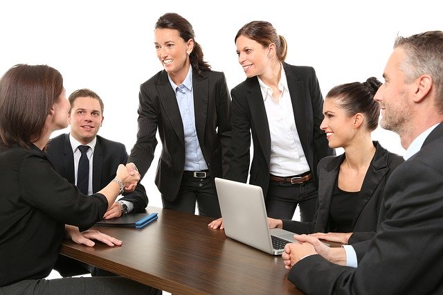 The Top Qualities to Look for in Potential HOA Board Members