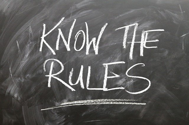 The Importance of Prioritizing Transparency When You're on an HOA Board