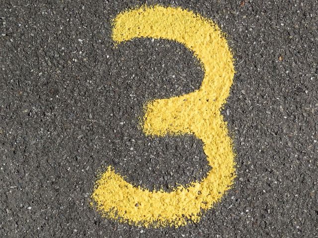 Top 3 Rules for HOA Community Management