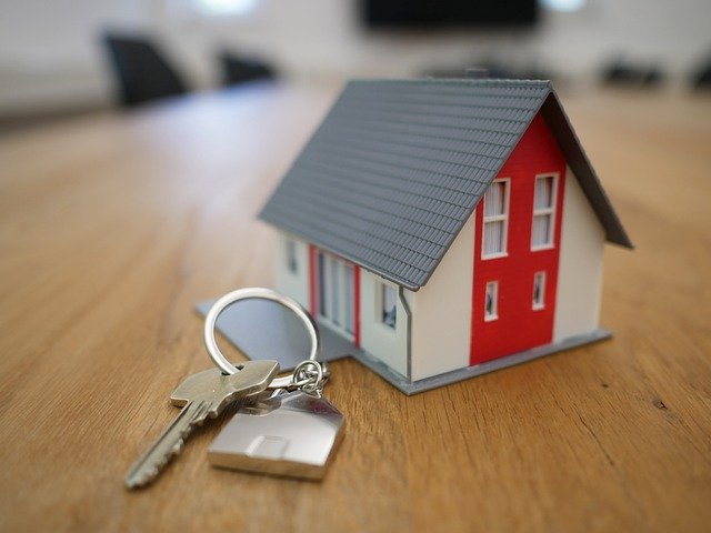 dealing with foreclosures