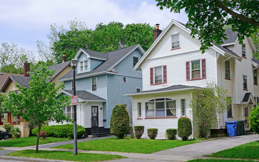 Beautify Your HOA This Summer