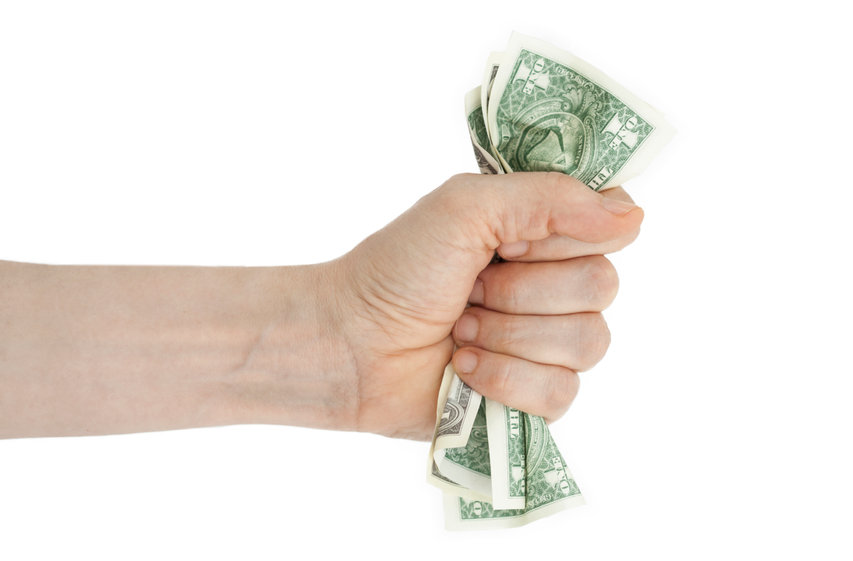 Motivate Perpetual Late Payers to Pay Up